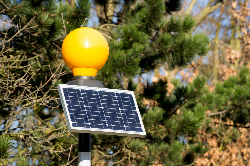 Solar Panel Prices Fell Sharply or Exceeded 35% This Year After the New Deal of Photovoltaics