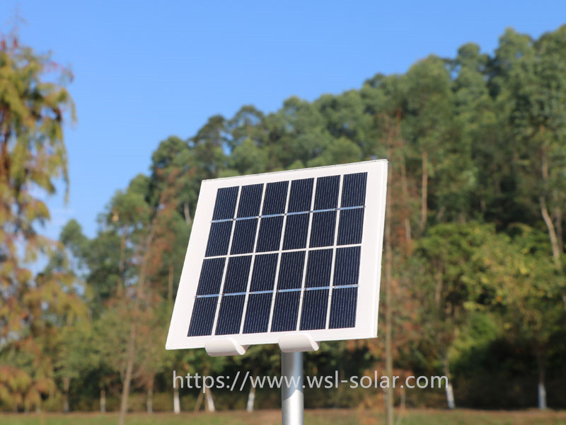 What's the Effect of Temperature on Solar PV Modules?
