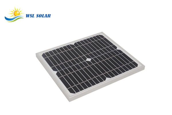 Custom Solar Panel Small Solar Panel Oem Solar Panel Manufacturer Wsl Solar