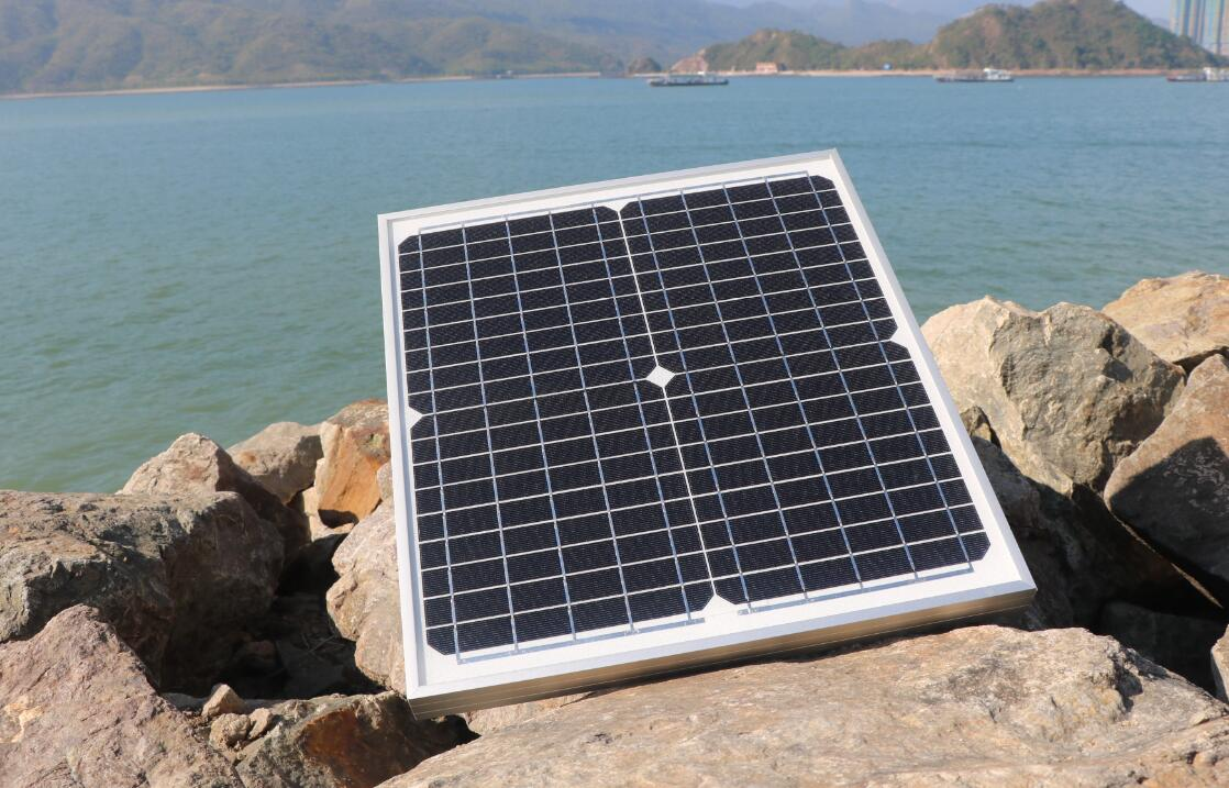 What is the existing customized solar panels of WSL Solar?