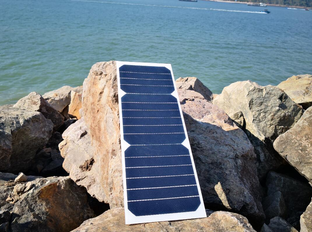 What are the Basic Parameters of Solar Panels (or PV Modules)?