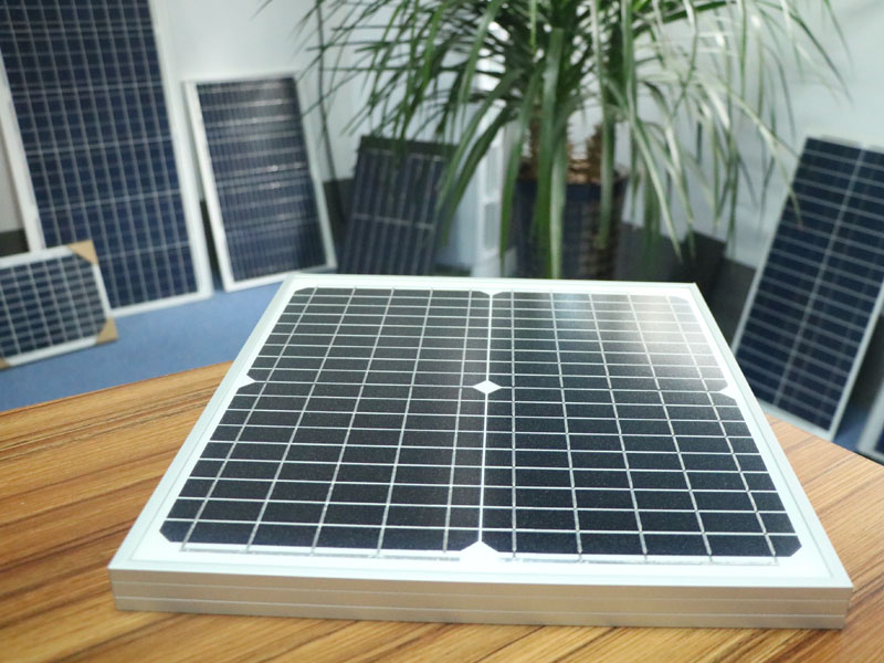 Furniture Giant IKEA Will Directly Retail Solar Panels