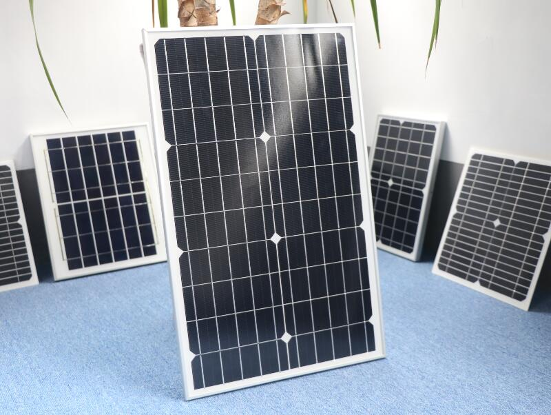 Master These 7 Tips to Rapidly Increase Photovoltaic Power Generation