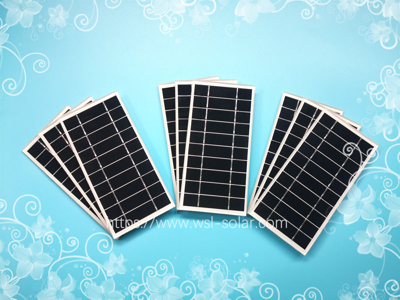 China's Solar Photovoltaic Product Exports in the First 10 Months Increased by 32.3%