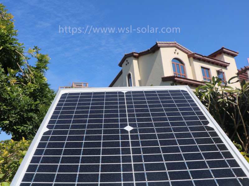 Photovoltaic Problems in Vietnam Erupt, New Policy Cools PV Power Plant Projects